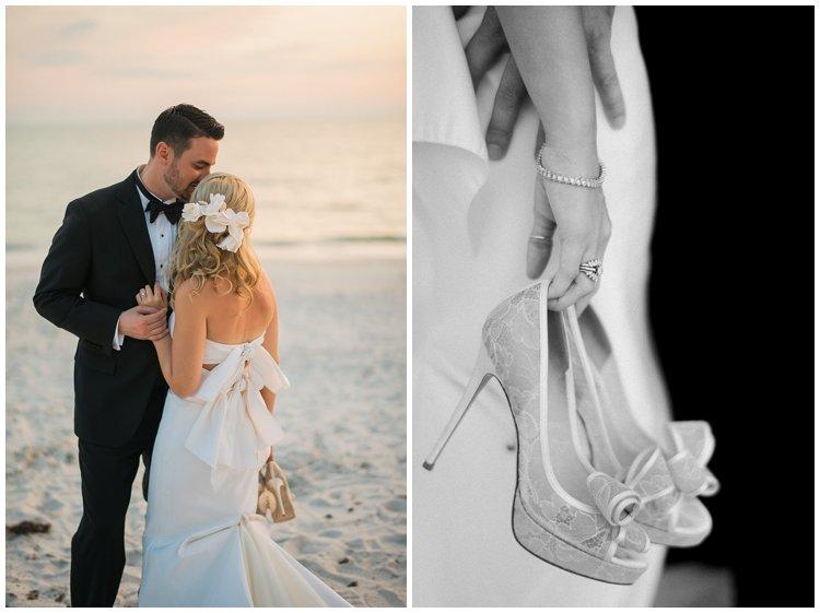 Best Naples Ritz Wedding Photography287.JPG