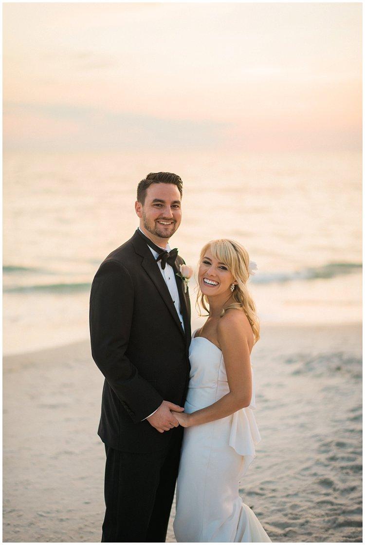 Best Naples Ritz Wedding Photography288.JPG
