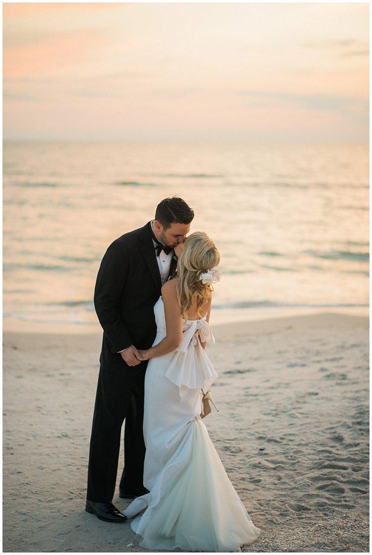 Best Naples Ritz Wedding Photography289.JPG