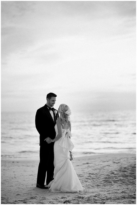 Best Naples Ritz Wedding Photography290.JPG