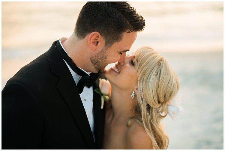 Best Naples Ritz Wedding Photography291.JPG