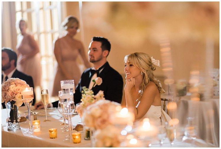 Best Naples Ritz Wedding Photography294.JPG