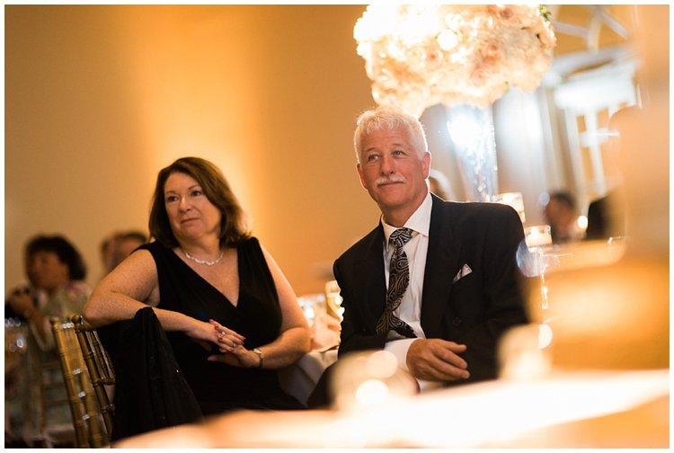 Best Naples Ritz Wedding Photography295.JPG