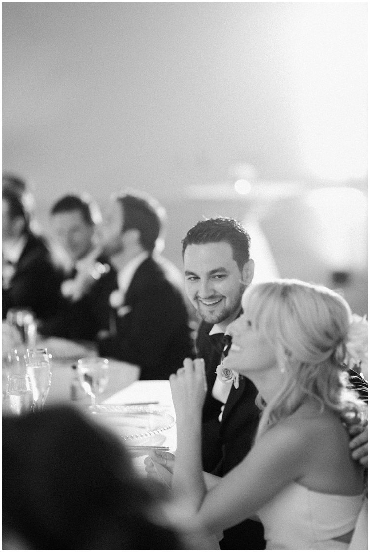 Best Naples Ritz Wedding Photography297.JPG