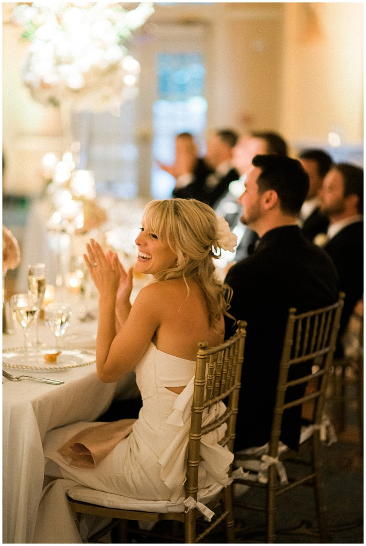 Best Naples Ritz Wedding Photography299.JPG