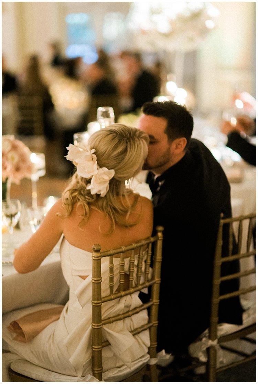 Best Naples Ritz Wedding Photography302.JPG