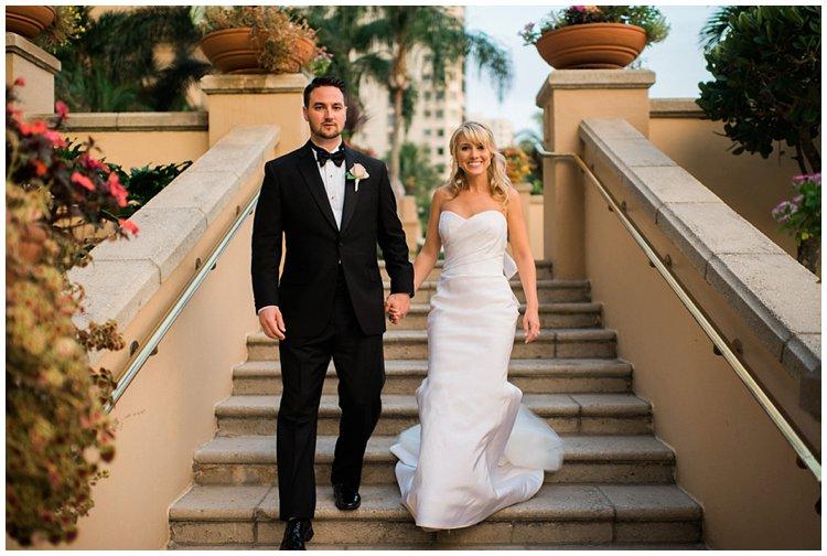 Best Naples Ritz Wedding Photography303.JPG