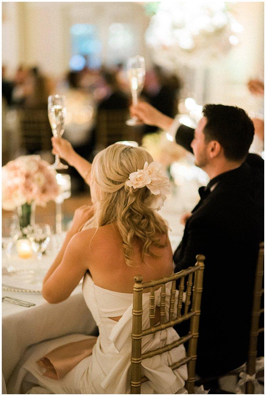 Best Naples Ritz Wedding Photography301.JPG