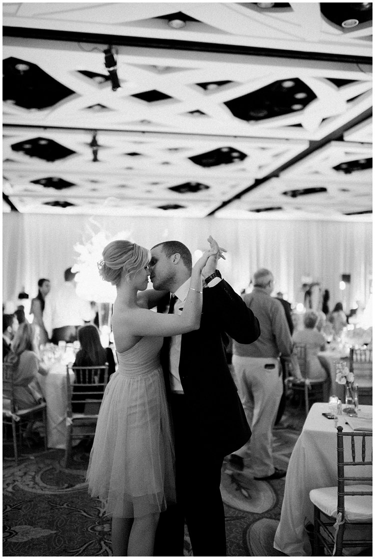 Best Naples Ritz Wedding Photography304.JPG