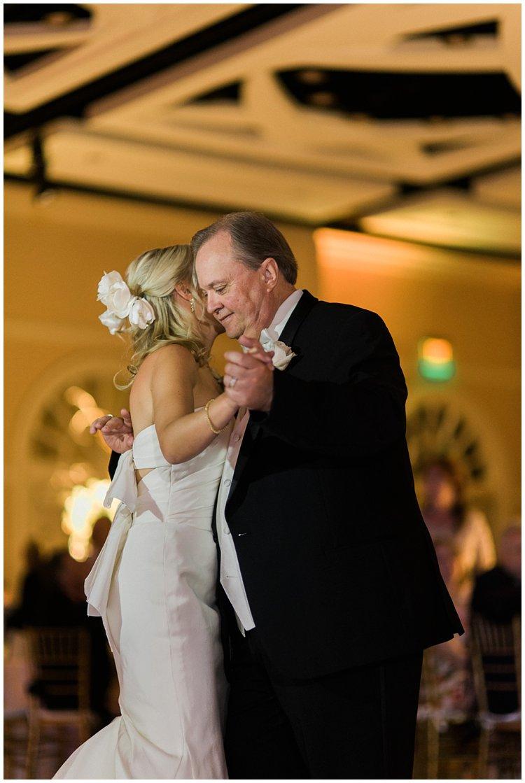 Best Naples Ritz Wedding Photography305.JPG