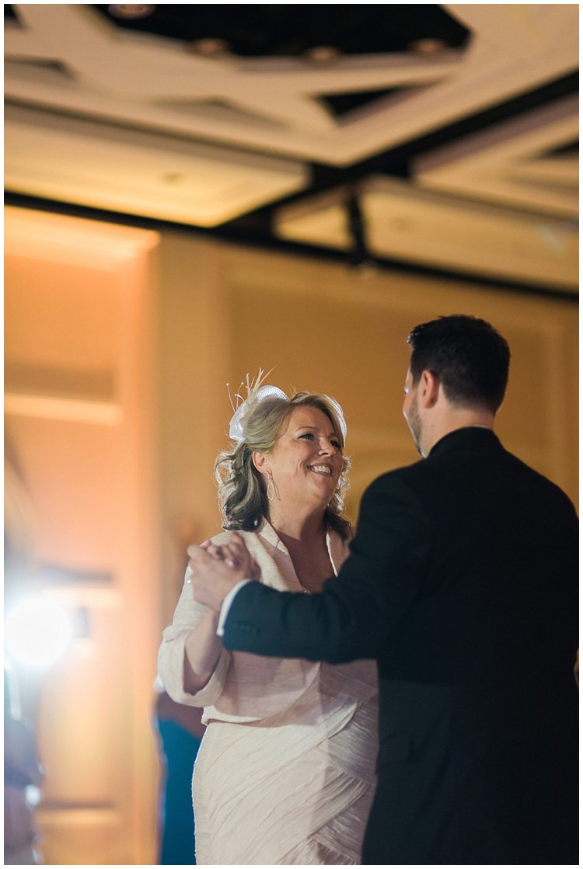 Best Naples Ritz Wedding Photography306.JPG