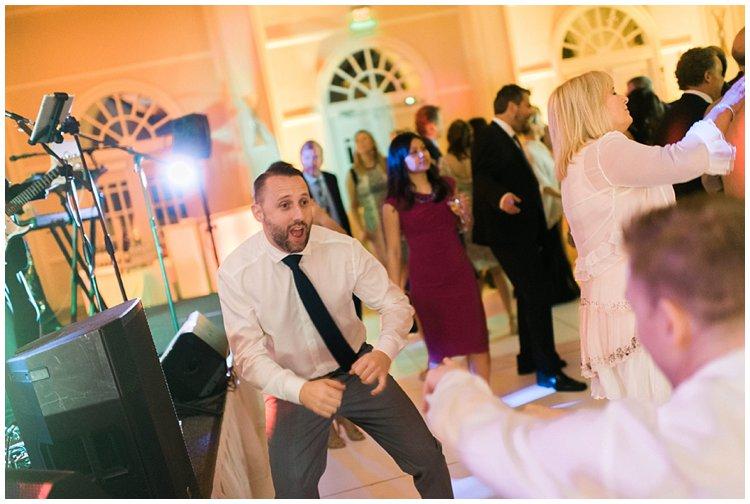 Best Naples Ritz Wedding Photography307.JPG