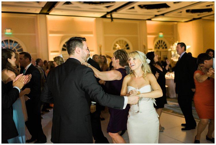 Best Naples Ritz Wedding Photography308.JPG