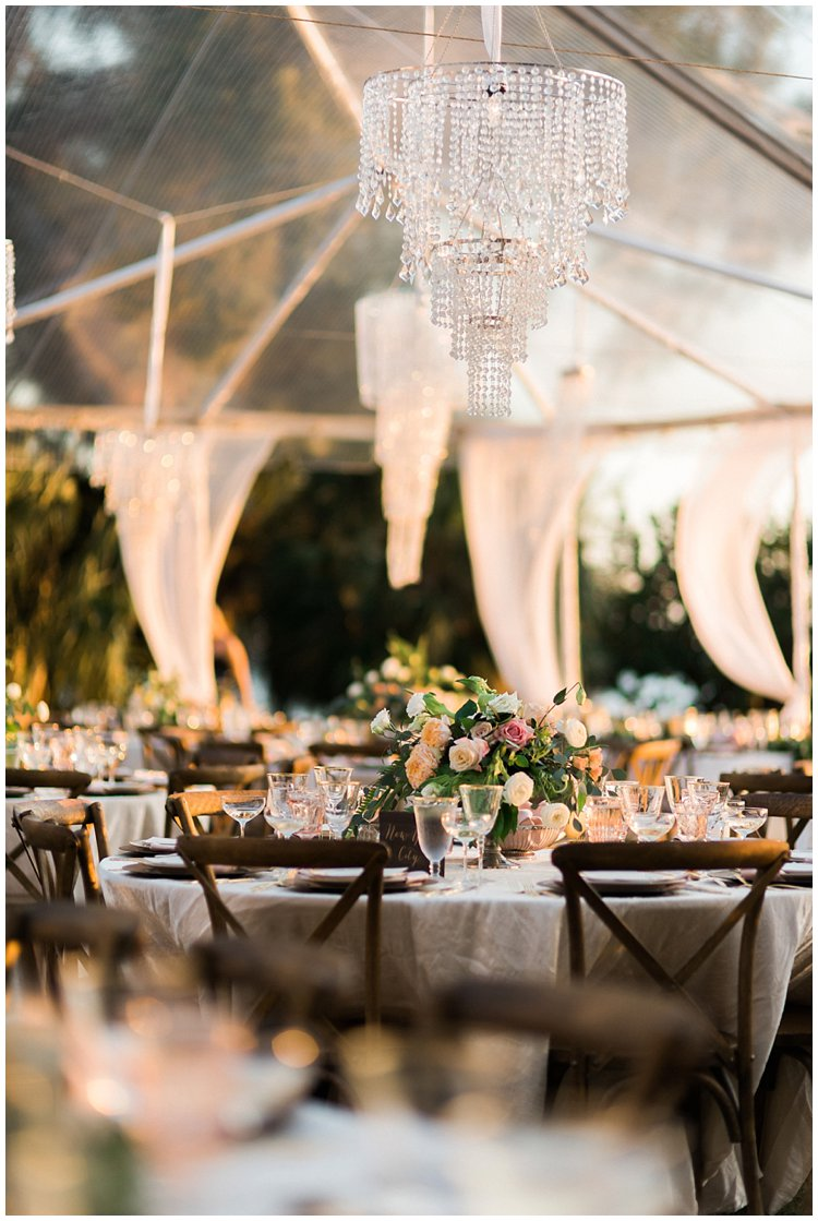Crosley Estate Wedding