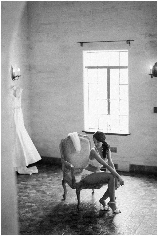 Naples Wedding Photography_0790.jpg