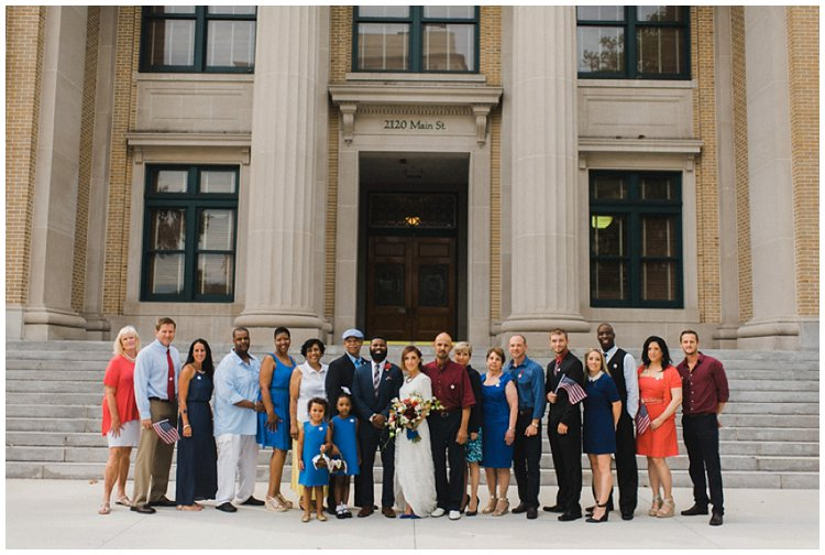 Fort Myers Courthouse Wedding405.JPG