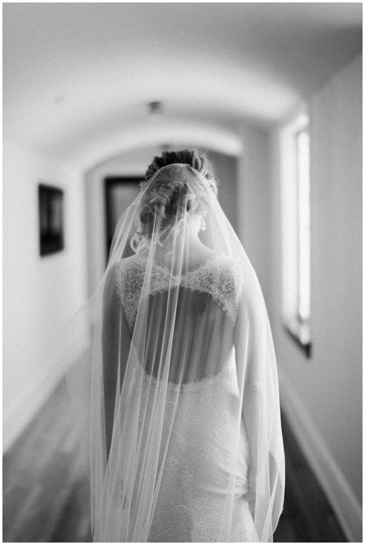 St. Pete Wedding Lyceum463.JPG