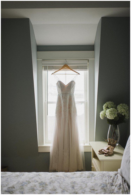 Best York Maine Wedding540.JPG