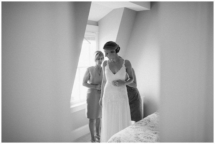 Best York Maine Wedding555.JPG