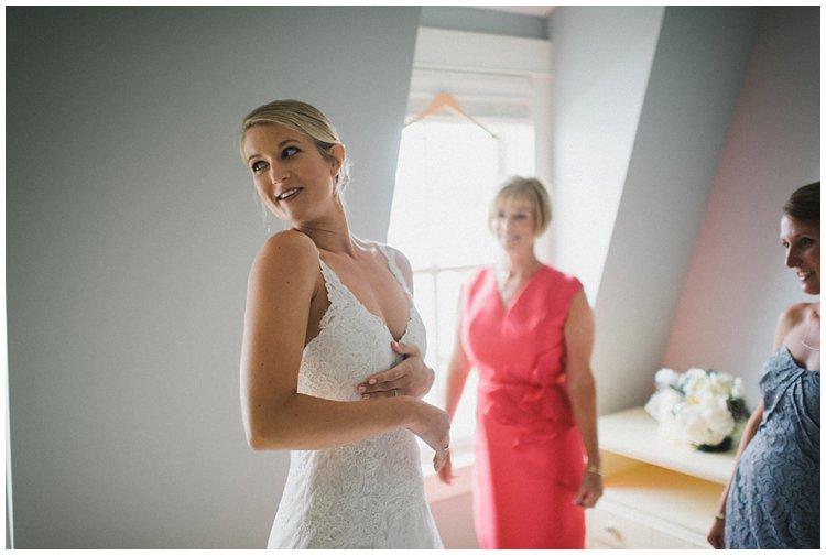 Best York Maine Wedding556.JPG