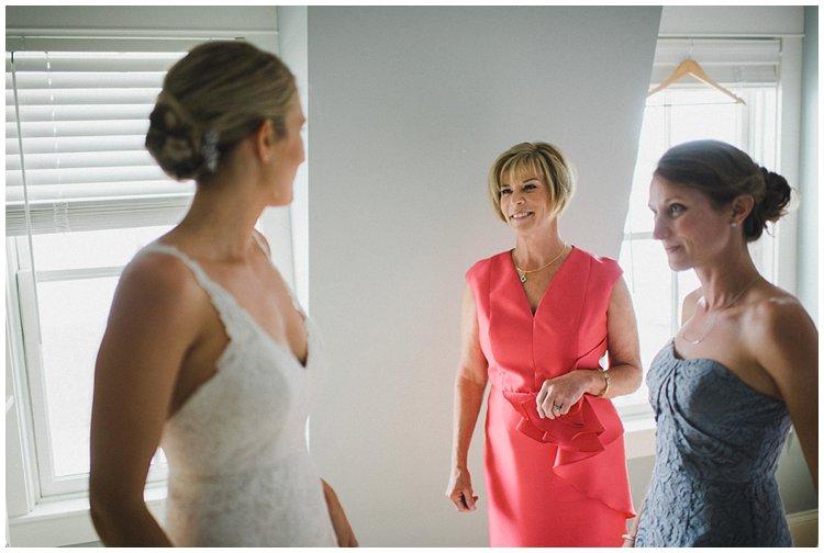 Best York Maine Wedding557.JPG