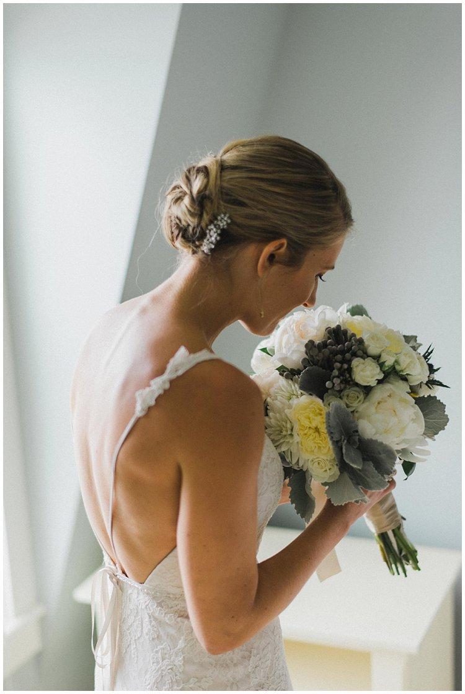 Best York Maine Wedding560.JPG