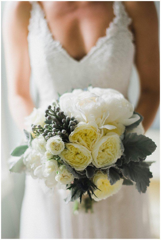Best York Maine Wedding561.JPG