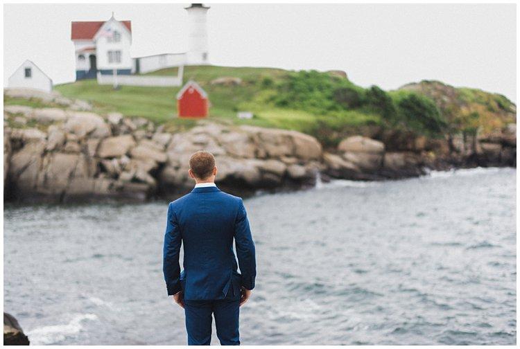 Best York Maine Wedding566.JPG