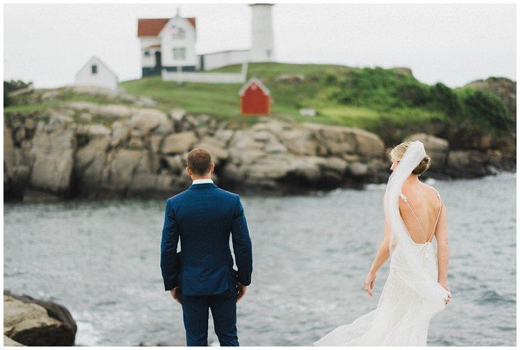 Best York Maine Wedding567.JPG