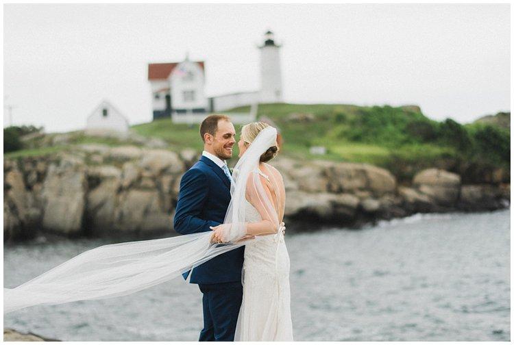 Best York Maine Wedding570.JPG