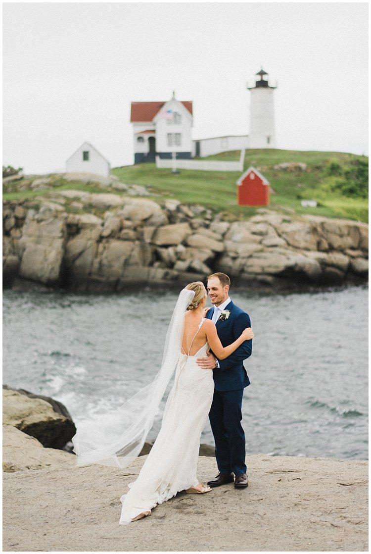 Best York Maine Wedding573.JPG