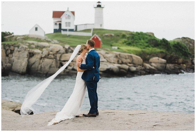 Best York Maine Wedding574.JPG