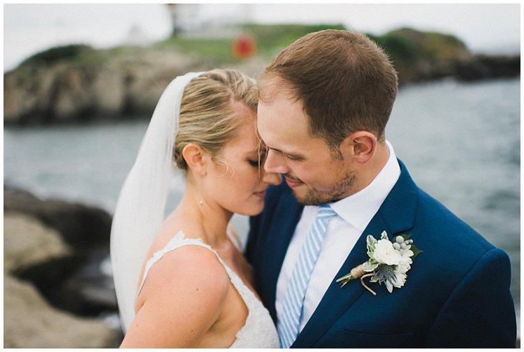Best York Maine Wedding577.JPG
