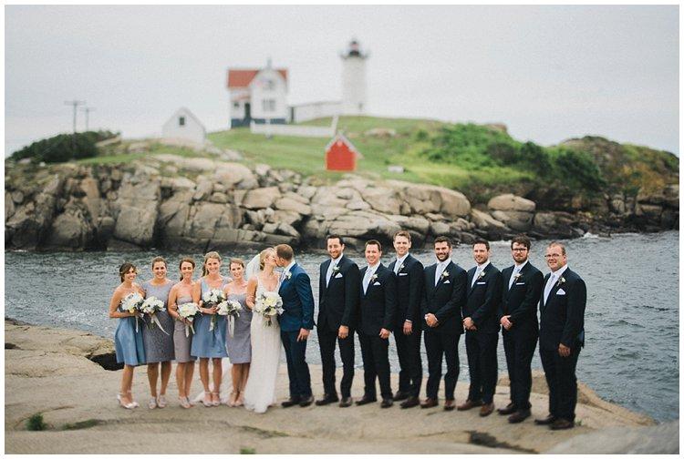 Best York Maine Wedding578.JPG