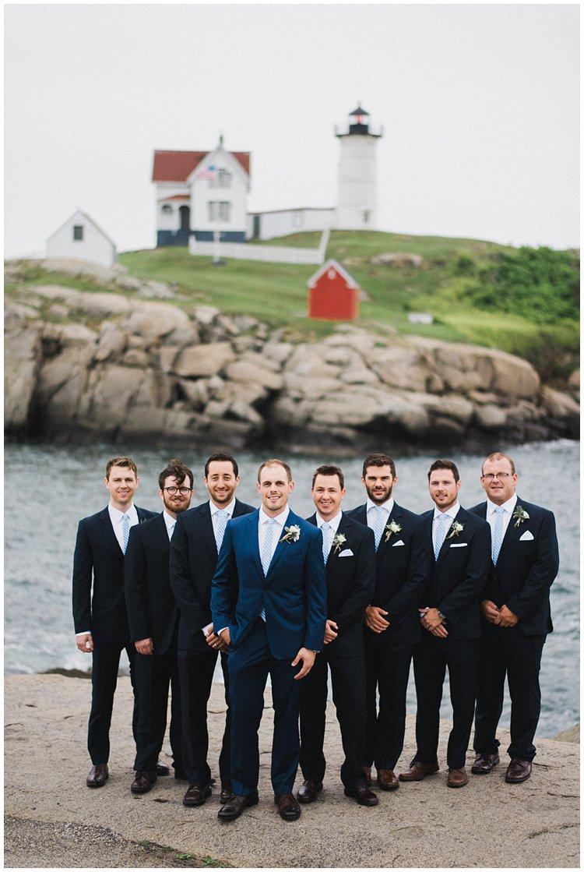 Best York Maine Wedding580.JPG