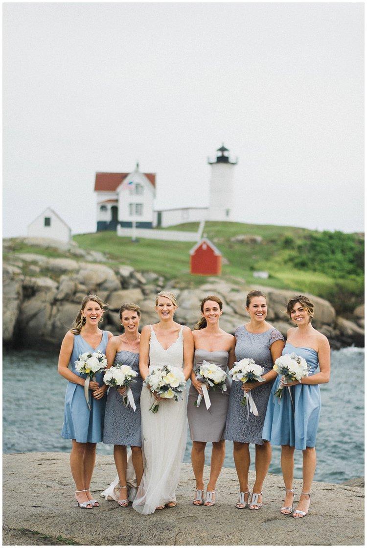 Best York Maine Wedding581.JPG