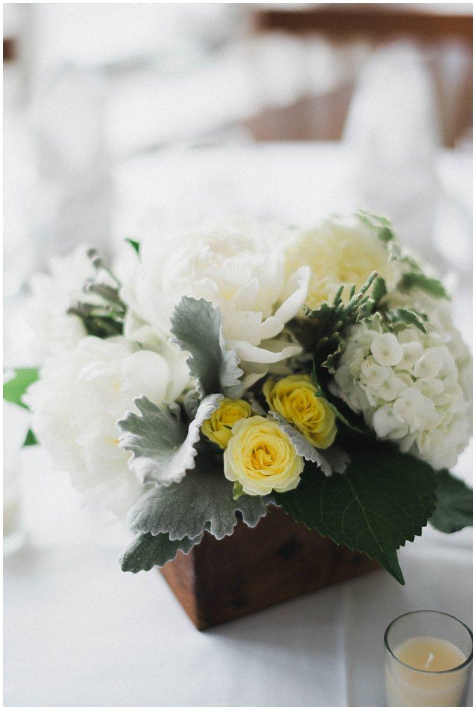 Best York Maine Wedding584.JPG