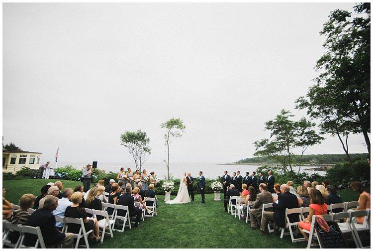 Best York Maine Wedding591.JPG