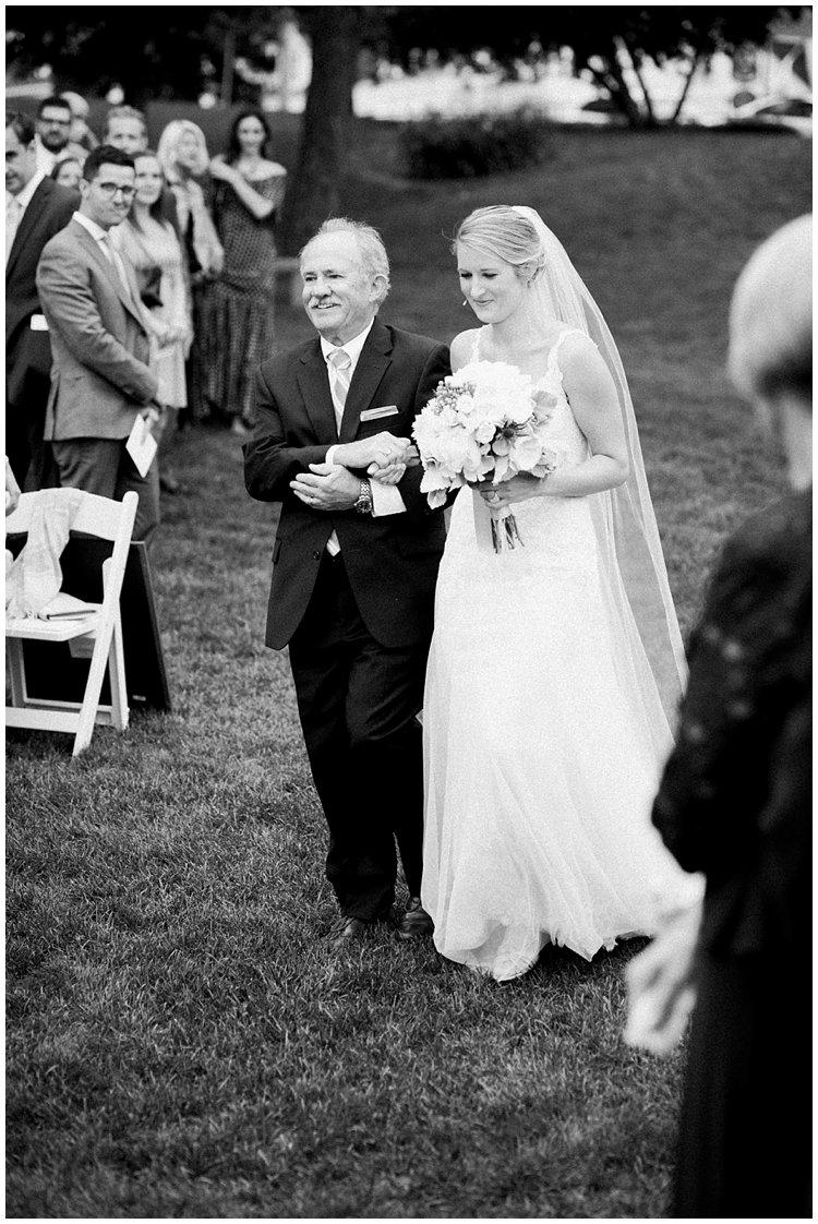 Best York Maine Wedding590.JPG