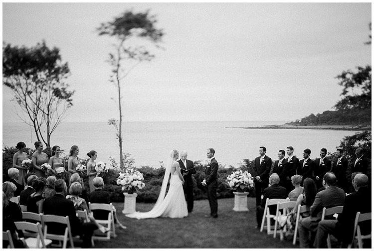 Best York Maine Wedding592.JPG
