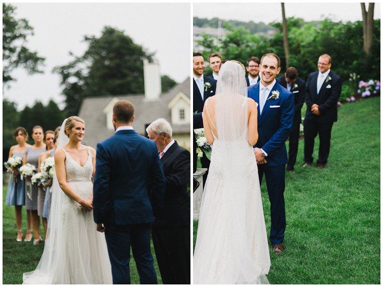 Best York Maine Wedding593.JPG