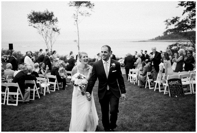 Best York Maine Wedding595.JPG