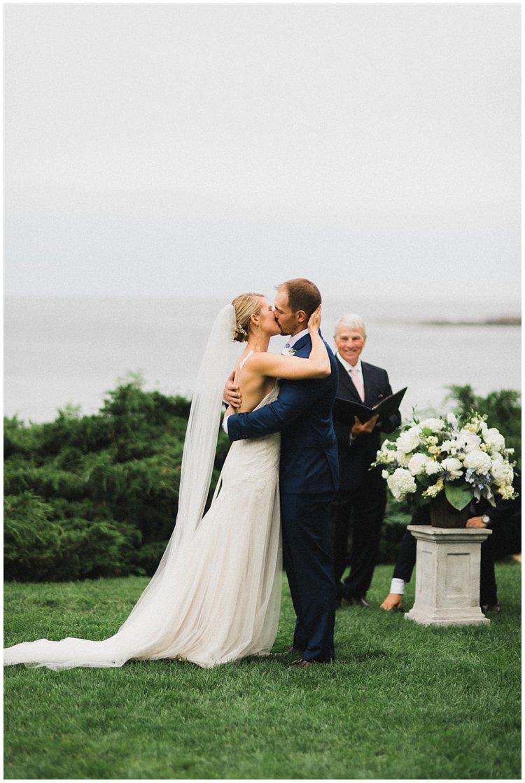 Best York Maine Wedding594.JPG