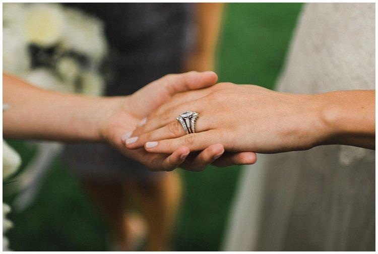 Best York Maine Wedding596.JPG