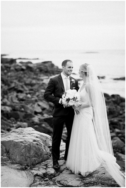 Best York Maine Wedding599.JPG