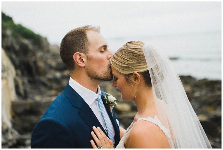 Best York Maine Wedding601.JPG