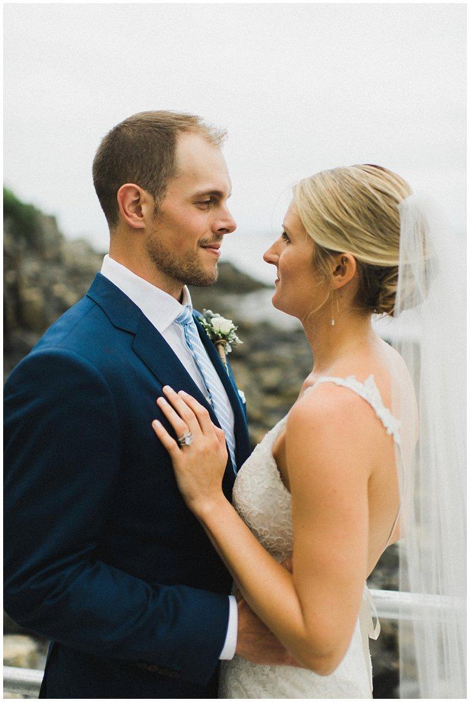 Best York Maine Wedding602.JPG