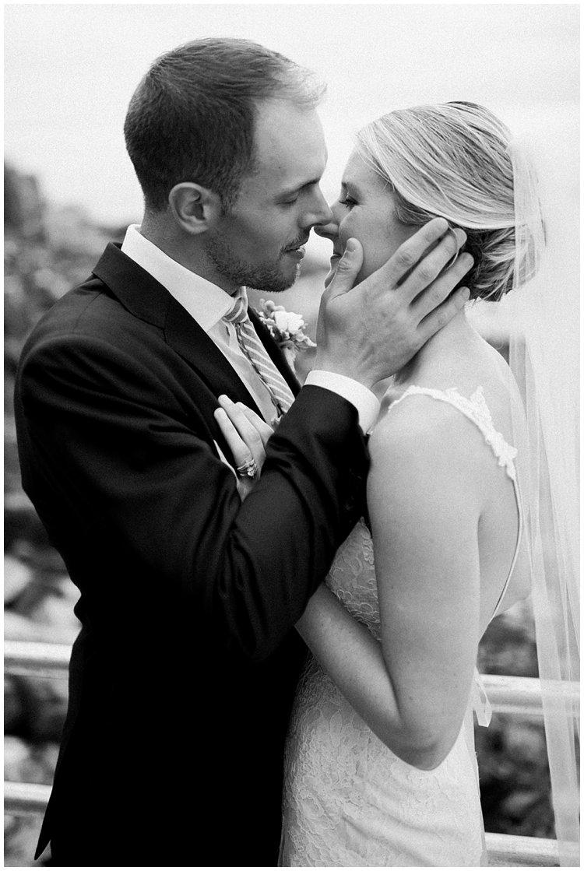 Best York Maine Wedding603.JPG