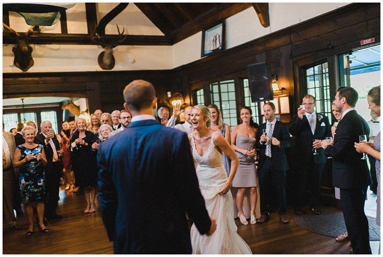 Best York Maine Wedding604.JPG