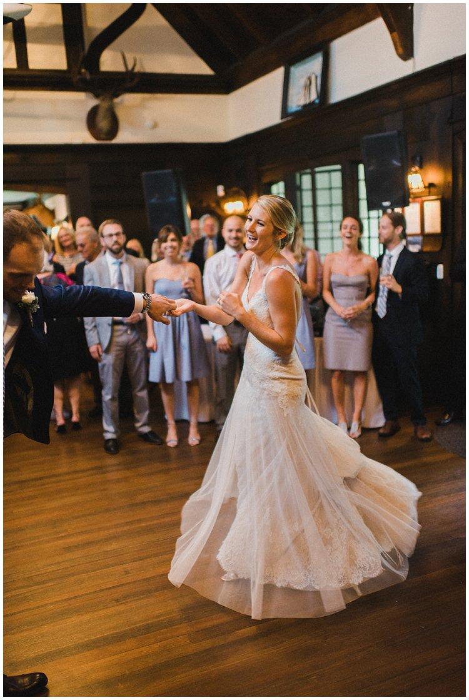 Best York Maine Wedding605.JPG